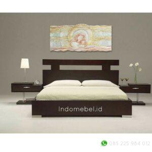 dipan minimalis modern jati jape,dipan,dipan minimalis jati,dipan minimalis,dipan kayu,dipan kasur,dipan kayu minimalis modern,dipan minimalis modern,dipan modern,dipan kayu minimalis,dipan jati,dipan besi,dipan minimalis kayu,dipan minimalis laci,dipan minimalis besi,dipan minimalis modern terbaru,dipan minimalis jepara,dipan kayu jati,dipan kayu sederhana,dipan kayu jati minimalis,dipan kayu tanpa sandaran,dipan kayu minimalis laci,dipan kayu jati modern,dipan sofa,dipan sofa minimalis,dipan sofa bed,dipan modern,dipan modern minimalis,dipan modern jati,dipan modern terbaru,model dipan modern,harga dipan modern,jual dipan modern,dipan kayu minimalis modern,dipan laci minimalis modern,dipan minimalis modern terbaru,dipan kayu jati modern
