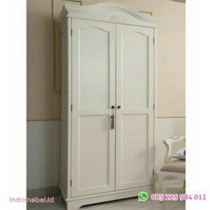 lemari 2 pintu duco tyo,lemari baju,lemari baju minimalis,lemari baju bayi,lemari baju kayu,lemari baju 2 pintu,lemari baju 2 minimalis,lemari baju 2 kayu,lemari baju 2 geser,lemari baju 2 pintu kayu,lemari baju 2021,lemari baju 2 pintu murah,lemari baju 2 meter,lemari 2 pintu,lemari 2 pintu kayu,lemari 2 pintu minimalis,lemari 2 pintu sliding,lemari 2 pintu geser,lemari 2 pintu kaca,lemari 2 pintu kayu minimalis,lemari 2 pintu jati,lemari 2 pintu duco,lemari 2 pintu putih