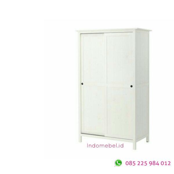 lemari 2 pintu geser aldo,lemari baju,lemari baju minimalis,lemari baju bayi,lemari baju kayu,lemari baju 2 pintu,lemari baju 2 minimalis,lemari baju 2 kayu,lemari baju 2 geser,lemari baju 2 pintu kayu,lemari baju 2021,lemari baju 2 pintu murah,lemari baju 2 meter,lemari 2 pintu,lemari 2 pintu kayu,lemari 2 pintu minimalis,lemari 2 pintu sliding,lemari 2 pintu geser,lemari 2 pintu kaca,lemari 2 pintu kayu minimalis,lemari 2 pintu jati,lemari 2 pintu duco,lemari 2 pintu putih