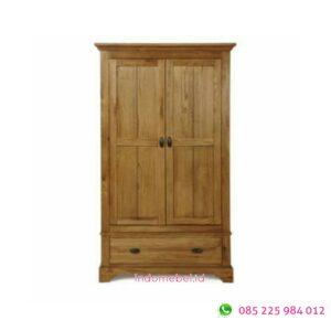 lemari 2 pintu kayu jati,lemari baju,lemari baju minimalis,lemari baju bayi,lemari baju kayu,lemari baju 2 pintu,lemari baju 2 minimalis,lemari baju 2 kayu,lemari baju 2 geser,lemari baju 2 pintu kayu,lemari baju 2021,lemari baju 2 pintu murah,lemari baju 2 meter,lemari 2 pintu,lemari 2 pintu kayu,lemari 2 pintu minimalis,lemari 2 pintu sliding,lemari 2 pintu geser,lemari 2 pintu kaca,lemari 2 pintu kayu minimalis,lemari 2 pintu jati,lemari 2 pintu duco,lemari 2 pintu putih