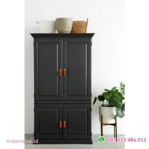 lemari 2 pintu kayu minimalis,lemari baju,lemari baju minimalis,lemari baju bayi,lemari baju kayu,lemari baju 2 pintu,lemari baju 2 minimalis,lemari baju 2 kayu,lemari baju 2 geser,lemari baju 2 pintu kayu,lemari baju 2021,lemari baju 2 pintu murah,lemari baju 2 meter,lemari 2 pintu,lemari 2 pintu kayu,lemari 2 pintu minimalis,lemari 2 pintu sliding,lemari 2 pintu geser,lemari 2 pintu kaca,lemari 2 pintu kayu minimalis,lemari 2 pintu jati,lemari 2 pintu duco,lemari 2 pintu putih