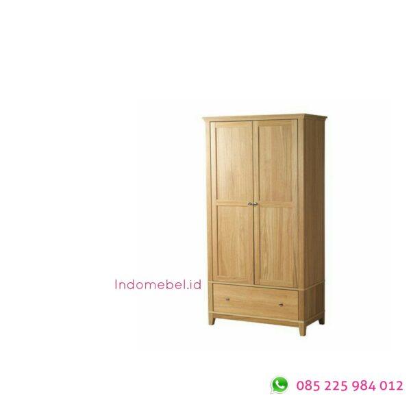 lemari 2 pintu minimalis lemari baju,lemari baju minimalis,lemari baju bayi,lemari baju kayu,lemari baju 2 pintu,lemari baju 2 minimalis,lemari baju 2 kayu,lemari baju 2 geser,lemari baju 2 pintu kayu,lemari baju 2021,lemari baju 2 pintu murah,lemari baju 2 meter,lemari 2 pintu,lemari 2 pintu kayu,lemari 2 pintu minimalis,lemari 2 pintu sliding,lemari 2 pintu geser,lemari 2 pintu kaca,lemari 2 pintu kayu minimalis,lemari 2 pintu jati,lemari 2 pintu duco,lemari 2 pintu putih,