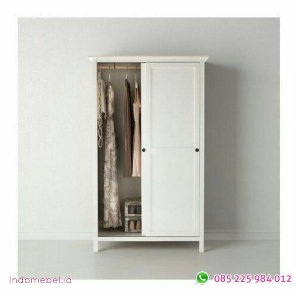 lemari 2 pintu sliding rez,lemari baju,lemari baju minimalis,lemari baju bayi,lemari baju kayu,lemari baju 2 pintu,lemari baju 2 minimalis,lemari baju 2 kayu,lemari baju 2 geser,lemari baju 2 pintu kayu,lemari baju 2021,lemari baju 2 pintu murah,lemari baju 2 meter,lemari 2 pintu,lemari 2 pintu kayu,lemari 2 pintu minimalis,lemari 2 pintu sliding,lemari 2 pintu geser,lemari 2 pintu kaca,lemari 2 pintu kayu minimalis,lemari 2 pintu jati,lemari 2 pintu duco,lemari 2 pintu putih