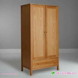 lemari baju 2 pintu kayu azi,lemari baju,lemari baju minimalis,lemari baju bayi,lemari baju kayu,lemari baju 2 pintu,lemari baju 2 minimalis,lemari baju 2 kayu,lemari baju 2 geser,lemari baju 2 pintu kayu,lemari baju 2021,lemari baju 2 pintu murah,lemari baju 2 meter,lemari 2 pintu,lemari 2 pintu kayu,lemari 2 pintu minimalis,lemari 2 pintu sliding,lemari 2 pintu geser,lemari 2 pintu kaca,lemari 2 pintu kayu minimalis,lemari 2 pintu jati,lemari 2 pintu duco,lemari 2 pintu putih
