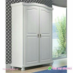 lemari baju putih 2 pintu,lemari baju,lemari baju minimalis,lemari baju bayi,lemari baju kayu,lemari baju 2 pintu,lemari baju 2 minimalis,lemari baju 2 kayu,lemari baju 2 geser,lemari baju 2 pintu kayu,lemari baju 2021,lemari baju 2 pintu murah,lemari baju 2 meter,lemari 2 pintu,lemari 2 pintu kayu,lemari 2 pintu minimalis,lemari 2 pintu sliding,lemari 2 pintu geser,lemari 2 pintu kaca,lemari 2 pintu kayu minimalis,lemari 2 pintu jati,lemari 2 pintu duco,lemari 2 pintu putih