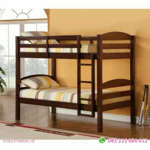 tempat tidur tingkat murah jati,tempat tidur tingkat,tempat tidur tingkat minimalis,tempat tidur tingkat mewah,tempat tidur tingkat multifungsi,tempat tidur tingkat meja belajar,tempat tidur tingkat anak,tempat tidur tingkat anak kecil,tempat tidur tingkat anak murah,tempat tidur tingkat anak minimalis,tempat tidur tingkat minimalis,tempat tidur tingkat minimalis multifungsi,tempat tidur tingkat minimalis modern,tempat tidur tingkat minimalis murah,tempat tidur tingkat minimalis kayu,dipan tingkat,dipan tingkat anak,dipan tingkat minimalis,dipan tingkat kayu,dipan tingkat anak minimalis,dipan tingkat kayu jati,dipan tingkat 3,dipan tingkat bawah meja belajar,dipan tingkat anak,dipan tingkat anak minimalis,dipan anak 2 tingkat,dipan anak tingkat,dipan tingkat anak minimalis,dipan anak 2 tingkat