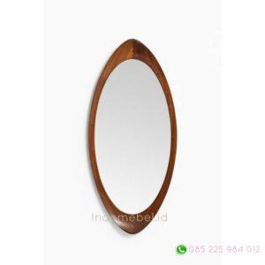 bingkai cermin kayu unik surf,jual bingkai cermin kayu unik surf,harga bingkai cermin kayu unik surf,cermin hias kayu,cermin hias ruang tamu,cermin hias ruang tamu minimalis,cermin hias dinding,cermin hiasan dinding,cermin hias minimalis,cermin hiasan dinding ruang tamu,bingkai cermin kayu,bingkai cermin minimalis,bingkai cermin minimalis dari kayu,bingkai cermin dari kayu,bingkai cermin kayu unik,bingkai cermin bulat,pigura ukiran,pigura ukiran jepara,pigura ukiran kayu,pigura ukiran bali,pigura kayu