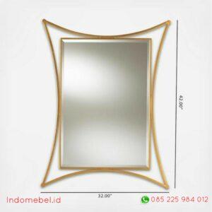 bingkai cermin minimalis modern warna gold,jual bingkai cermin minimalis modern warna gold,hargabingkai cermin minimalis modern warna gold,cermin hias kayu,cermin hias ruang tamu,cermin hias ruang tamu minimalis,cermin hias dinding,cermin hiasan dinding,cermin hias minimalis,cermin hiasan dinding ruang tamu,bingkai cermin kayu,bingkai cermin minimalis,bingkai cermin minimalis dari kayu,bingkai cermin dari kayu,bingkai cermin kayu unik,bingkai cermin bulat,pigura ukiran,pigura ukiran jepara,pigura ukiran kayu,pigura ukiran bali,pigura kayu