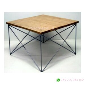 cafe table square cross,cafe table,cafe table set,cafe table and chairs,cafe table design,cafe table size,indoor cafe table,indoor cafe table set,indoor cafe table and chairs,industrial cafe table,meja cafe industrial,meja kursi cafe industrial,meja bar cafe industrial,meja makan industrial,meja makan industrialis,meja makan industrial minimalis,meja makan konsep industrial,meja makan model industrial,desain meja makan industrial,meja makan industrial informa,meja industrial,meja industrial design,meja industrial minimalis,meja bar industrial,meja makan minimalis,meja makan minimalis 4 kursi,meja makan minimalis modern,meja makan minimalis 6 kursi,coffee table,meja tamu industrial,coffee table industrial