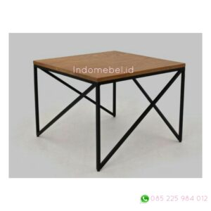 indoor cafe table industrial,cafe table,cafe table set,cafe table and chairs,cafe table design,cafe table size,indoor cafe table,indoor cafe table set,indoor cafe table and chairs,industrial cafe table,meja cafe industrial,meja kursi cafe industrial,meja bar cafe industrial,meja makan industrial,meja makan industrialis,meja makan industrial minimalis,meja makan konsep industrial,meja makan model industrial,desain meja makan industrial,meja makan industrial informa,meja industrial,meja industrial design,meja industrial minimalis,meja bar industrial,meja makan minimalis,meja makan minimalis 4 kursi,meja makan minimalis modern,meja makan minimalis 6 kursi,coffee table,meja tamu industrial,coffee table industrial