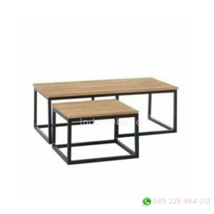 industrial coffee table set,cafe table,cafe table set,cafe table and chairs,cafe table design,cafe table size,indoor cafe table,indoor cafe table set,indoor cafe table and chairs,industrial cafe table,meja cafe industrial,meja kursi cafe industrial,meja bar cafe industrial,meja makan industrial,meja makan industrialis,meja makan industrial minimalis,meja makan konsep industrial,meja makan model industrial,desain meja makan industrial,meja makan industrial informa,meja industrial,meja industrial design,meja industrial minimalis,meja bar industrial,meja makan minimalis,meja makan minimalis 4 kursi,meja makan minimalis modern,meja makan minimalis 6 kursi,coffee table,meja tamu industrial,coffee table industrial