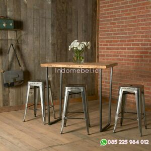 industrial metal bar stool with table,bar stool,bar stool kayu,bar stool industrial,bar stool chair,bar stools,kursi bar stool,bar stool industrial,bar stool industrial design,bar stool industrial style,industrial metal bar stool,industrial swivel bar stool,industrial bar stool with backrest,modern industrial bar stool,industrial bar stool,industrial bar stool with back,industrial bar stool,industrial bar stools,industrial bar stool uk,industrial bar stool nz,industrial bar stools canada,bar stools for kitchen,bar stools modern,bar stools white,bar stools outdoor,bar stools counter,bar stools counter height,kursi bar stool,kursi bar stool kayu,kursi bar stool besi,kursi bar stool informa,harg kursi bar stool