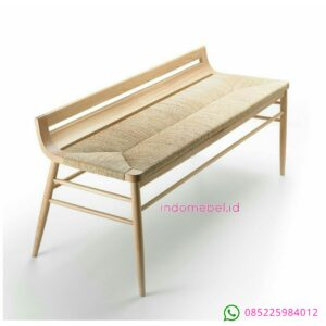 bench minimalis anyaman rope,sofa rotan,sofa rotan sintetis,sofa rotan asli,sofa rotan minimalis,sofa rotan bulat,bench rotan,bangku rotan,bangku rotan minimalis,bangku rotan murah,kursi rotan,kursi rotan sintetis,kursi rotan panjang,kursi rotan teras,kursi rotan bulat,kursi rotan modern,kursi rotan minimalis,kursi rotan ruang tamu,rattan bench,rattan bench seat,rattan bench outdoor,rattan bench with cushion
